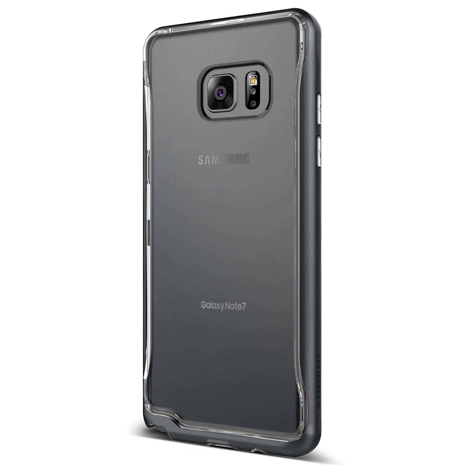 Galaxy Note 7 Case Skyfall