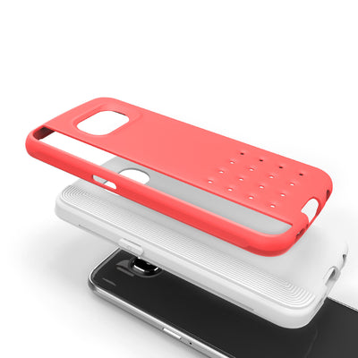Galaxy S6 Case Threshold