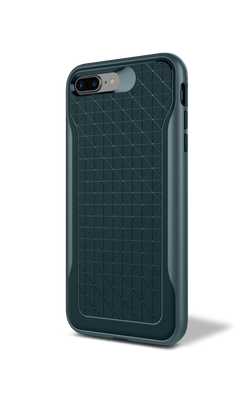 iPhone Cases -     iPhone 8 Plus Apex