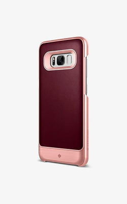 Galaxy S8 Cases Fairmont for Galaxy S8