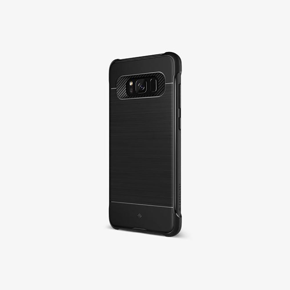 Caseology Vault I for Galaxy S8
