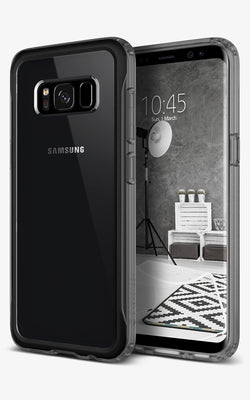 Galaxy S8 Cases Coastline for Galaxy S8