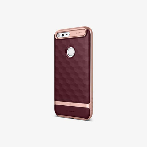 Google Pixel Cases Parallax