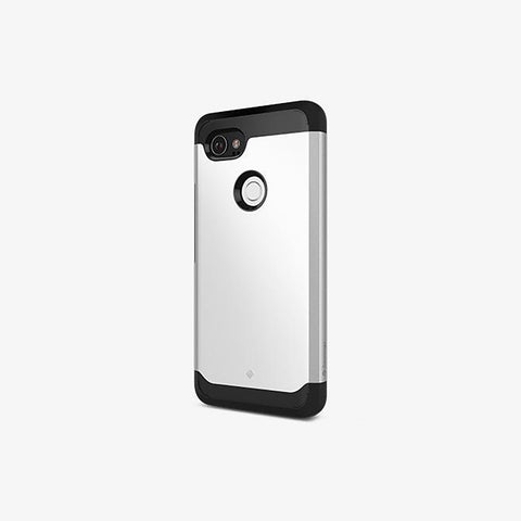 Google Pixel 2 XL Cases Legion