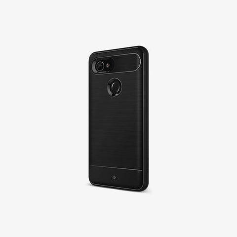 Google Pixel 2 XL Cases Vault
