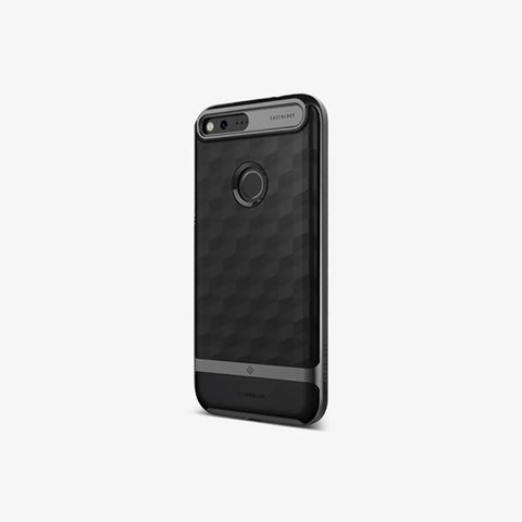Google Pixel XL Cases Parallax
