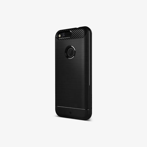 Google Pixel XL Cases Vault
