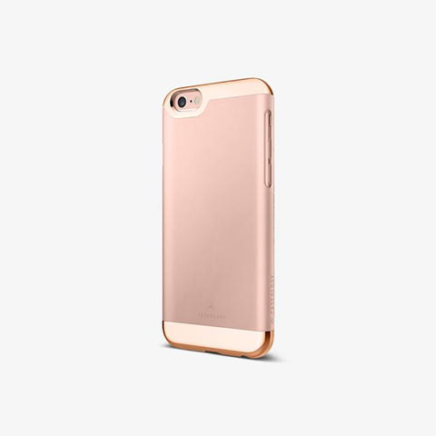 iPhone 6S Cases Savoy  Rose Gold