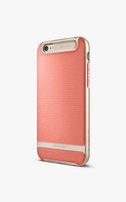iPhone 6S Cases Wavelength