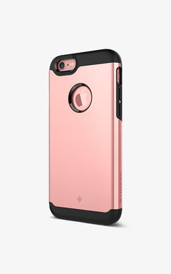6 case iphone case