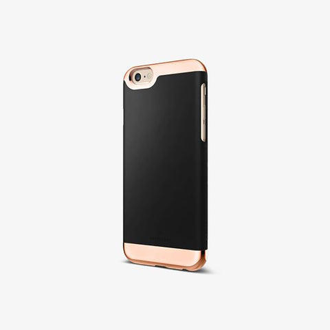 iPhone Cases -     iPhone 6S Plus Savoy Black