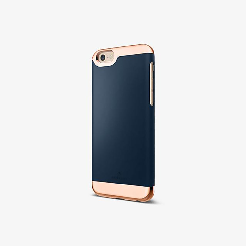 Savoy for iPhone 6 Plus / 6S Plus