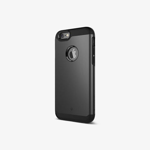 iPhone Cases -     iPhone 6S Plus Legion Gunmetal