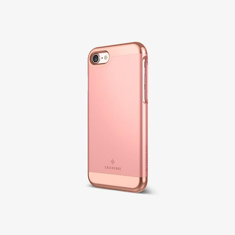 iPhone 7 Cases Savoy