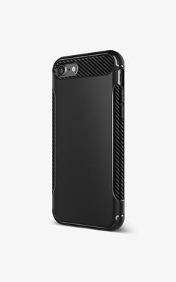 iPhone Cases -     iPhone 7 Caseology Vault