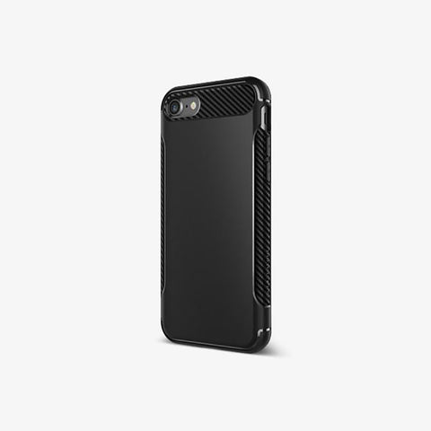 iPhone 7 Caseology Vault Matte Black