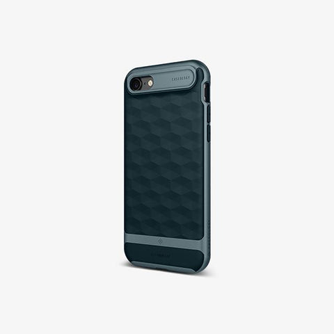 iPhone 8 Cases Parallax