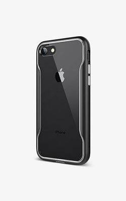 iPhone Cases -     iPhone 8 Cases Apex Clear