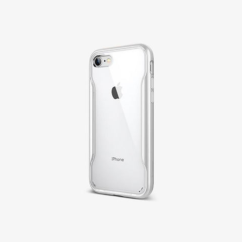 iPhone 8 Cases Apex Clear