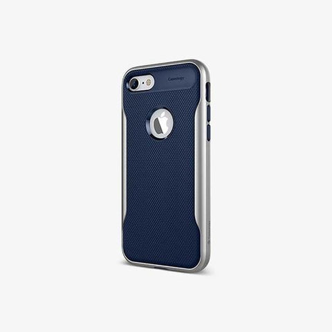 iPhone Cases -     iPhone 8 Cases Apex 2.0  Navy Blue