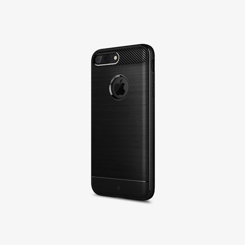 iPhone 8 Plus Cases Vault