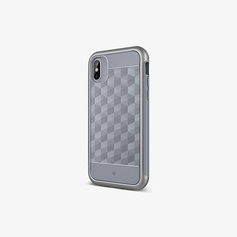 iPhone X Cases Parallax