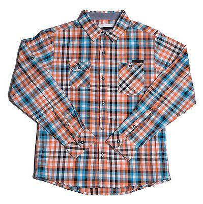 Kids' Boys' (Sizes 4 & Up): Shirts