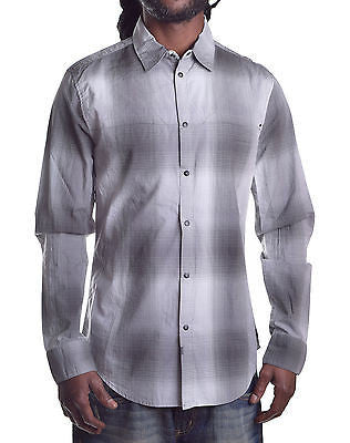 Men's Button Up Shirts/Polos