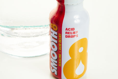 Get the best acid reflux treatment and quickly relieve acid reflux, indigestion and heartburn