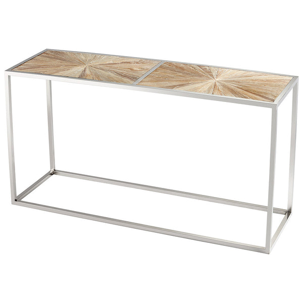 Cyan Design Aspen Console Table