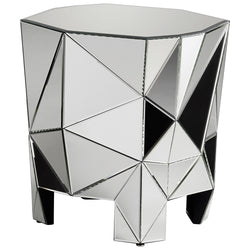 Cyan Design Alessandro Side Table