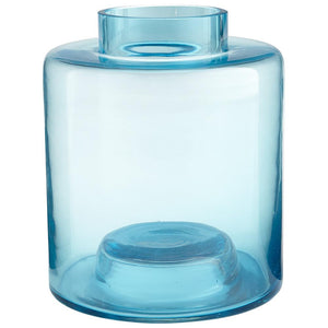 Cyan Design Wishing Well Vase