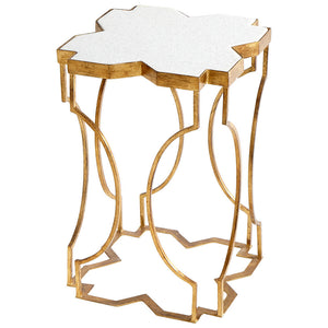 Aurelia Table