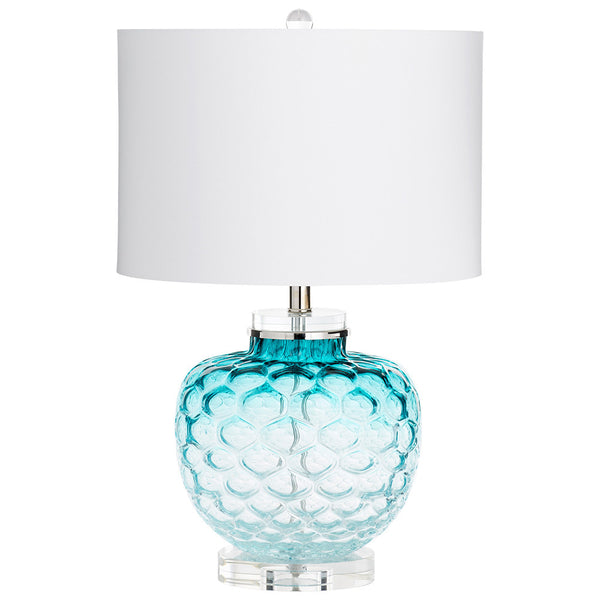 Cyan Design Ballard Table Lamp