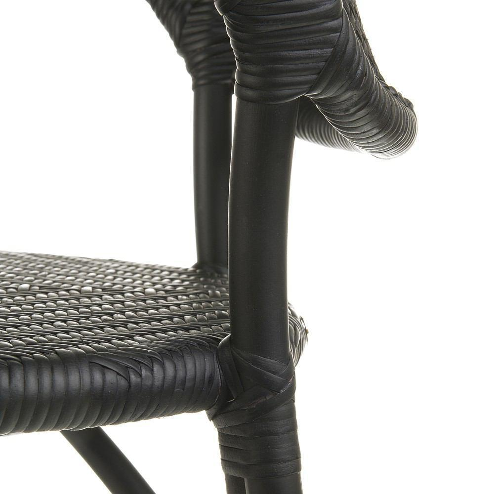 Sika Design Rossini Bistro Arm Chair