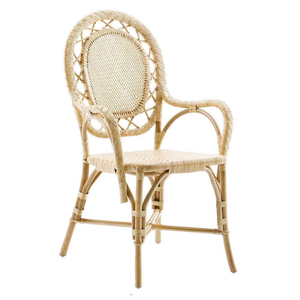 Sika Design Romantica Chair
