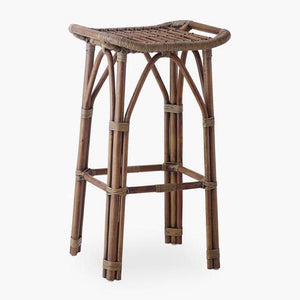 Sika Design Salsa Bar Stool - Antique