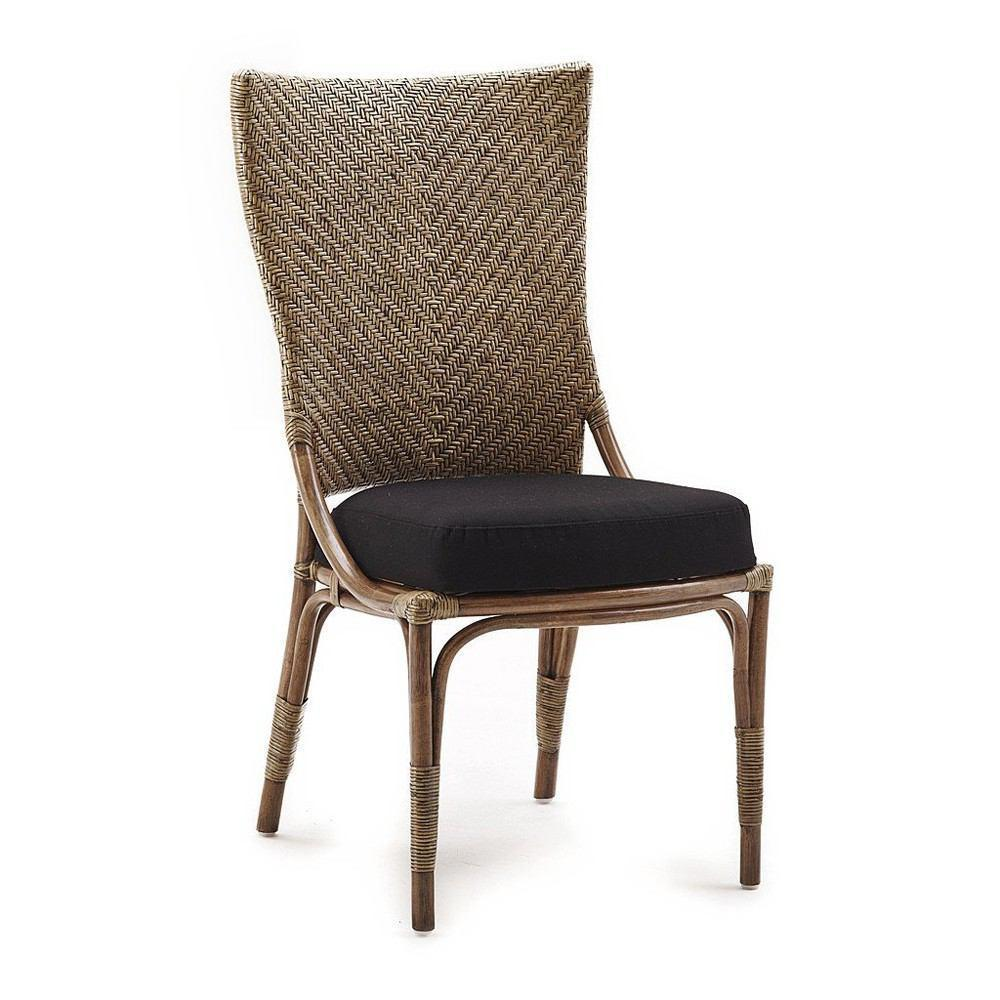 Sika Design Melody Side Chair