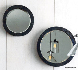 Roost Maritime Mirrors
