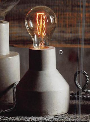 Roost Filament Bulb - Small - Pack Of 6