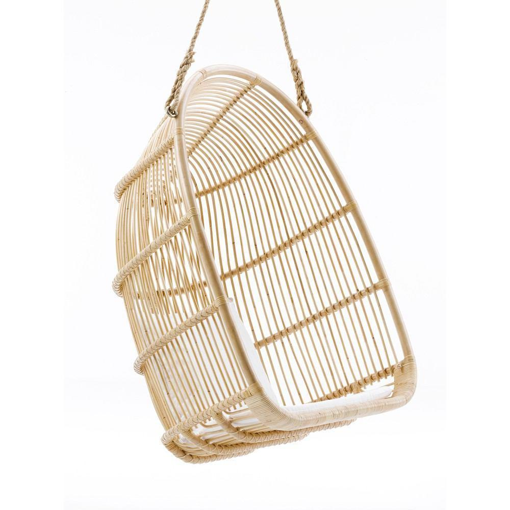 Sika Design Renoir Swing Chair