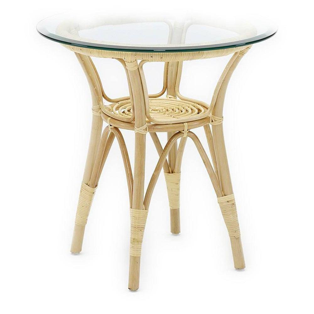 Sika Design Originals Side Table