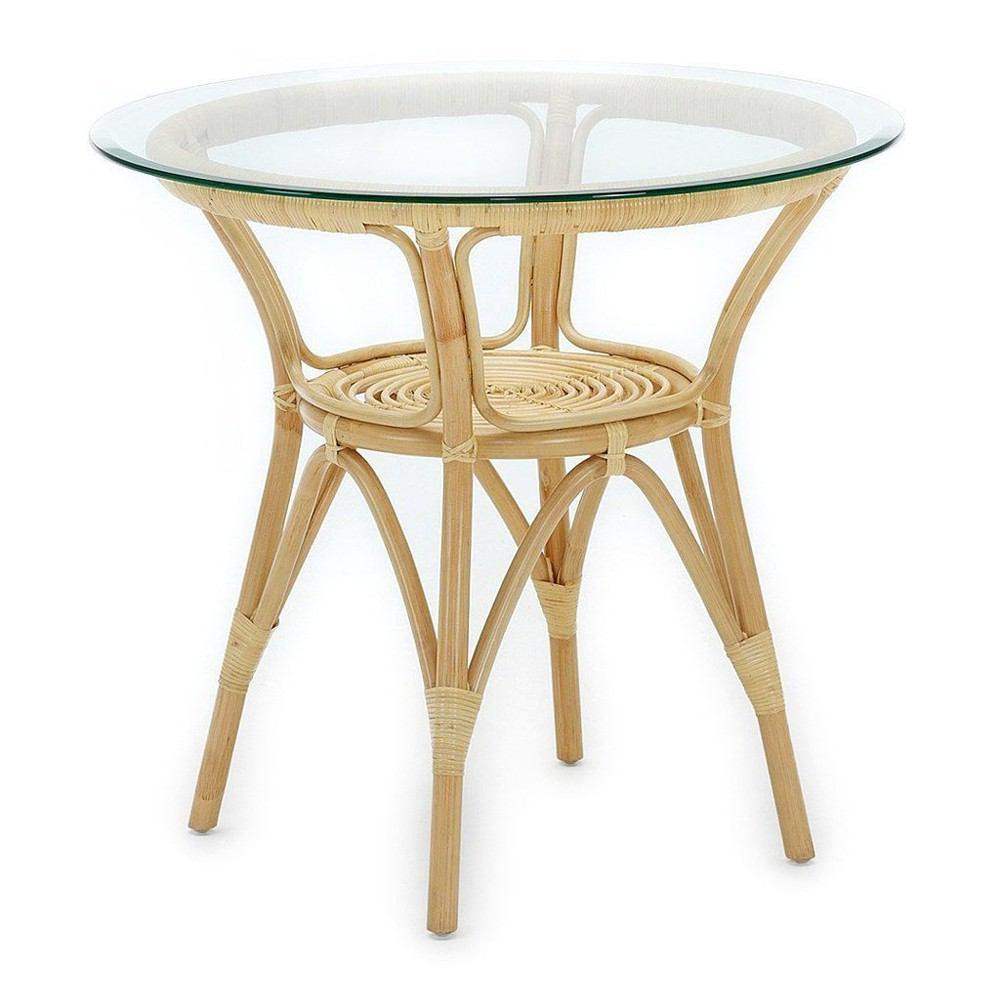 Sika Design Originals Cafe Table