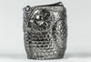Roost Moravian Owl Votive Holders