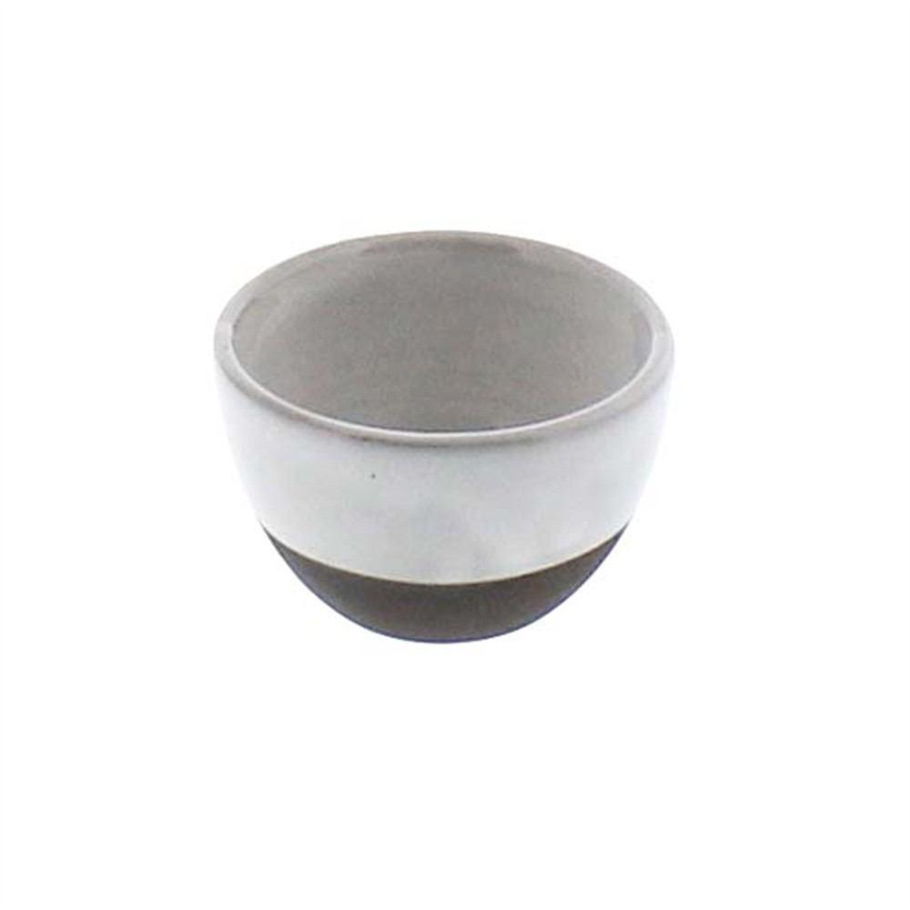 HomArt Liam Ceramic Sauce Bowl - Set of 12 - Feature Image