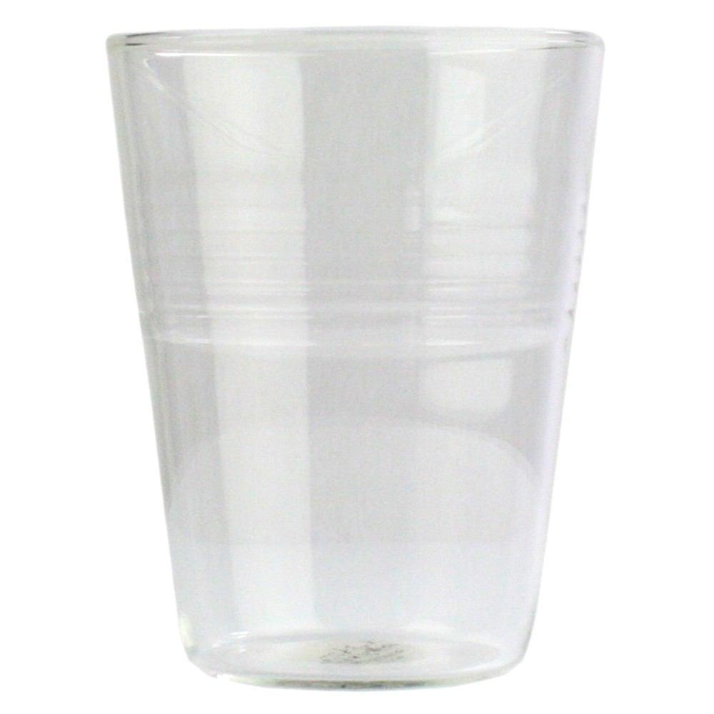 HomArt Spencer Cup - Clear - Small