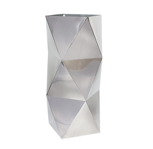Polygon Planter/Pedestal