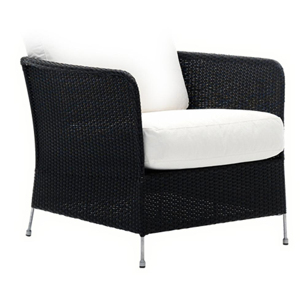 Sika Design Orion Lounge Chair