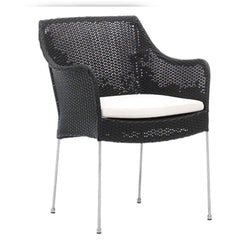 Sika Design Outdoor Chairs
