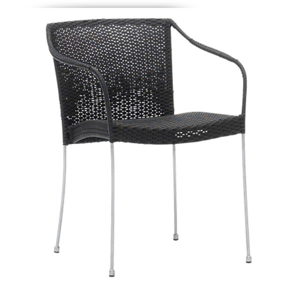 Sika Design Pluto Chair